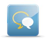 kommunikation.png